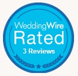 2014 weddingwire3