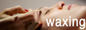2014 waxing