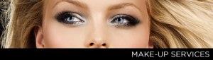 2014 services-makeup